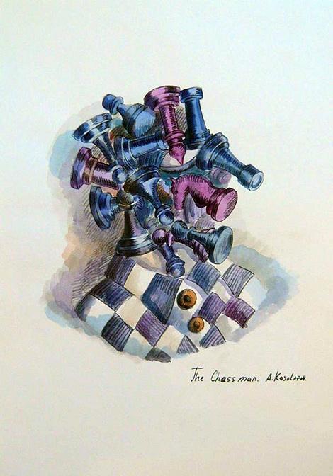 the-chess-man_kosolapov