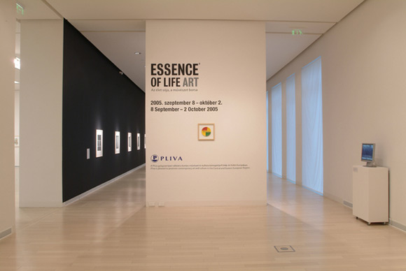 essence_of_life_art_ludwig_2005