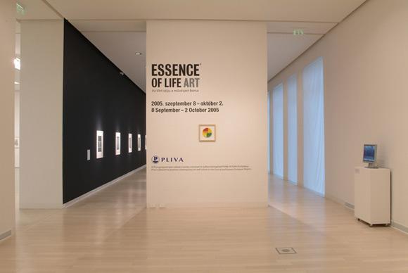 essence_of_life_art_ludwig_2005