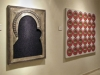 leonardhuttongalleries_icon-caviar_red-caviar
