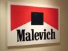 leonardhuttongalleries_malevich-marlboro