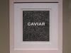 smysl_caviar_01