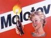 unlearn_molotov_cola