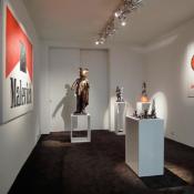 Alexander-Kosolapov-Galerie-Vallois-Paris