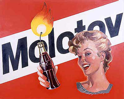 unlearn_molotov_cola