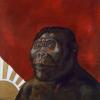 PREMORDIAL MAN, 1986