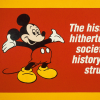 THE HISTORY OF ALL, 1990