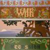 WAR RECESSION, 1991