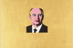Александр Косолапов. Ленин и Кока-кола