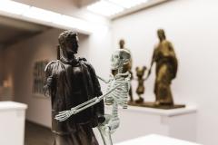 Выставка «Александр Косолапов. Ленин иКока-кола»