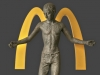 http://www.sotsart.com/blog/2012/06/18/angel-of-cholesterol/