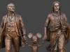 http://www.sotsart.com/blog/2012/06/18/hero-leader-god/