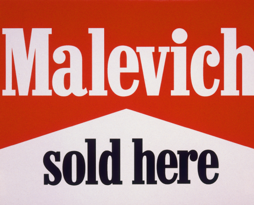 1989_kos800_malevich_sold_here